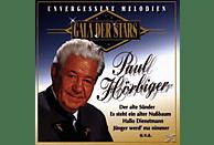 Paul Hörbiger - Gala Der Stars: Paul Hörbiger [CD]