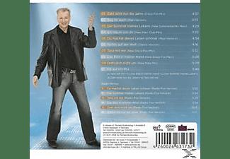 Gerd Christian - Zähl Nicht Nur Die Jahre  - (CD)
