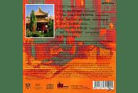 Stephan North - Feng Shui Ii [CD]
