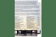Landschaftsimpressionen: Nord- & Ostsee [DVD]