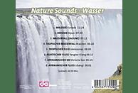 VARIOUS - Nature-Sounds-Wasser [CD]