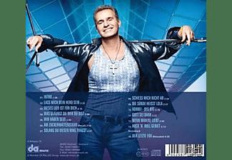Nico Gemba - Hero  - (CD)