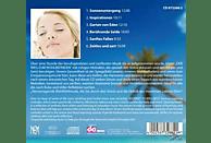 Findon, Andrew & Benson, Simon - Der Weg Zum Wohlbefinden [CD]