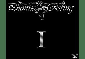 Phönix Rising - One  - (CD)