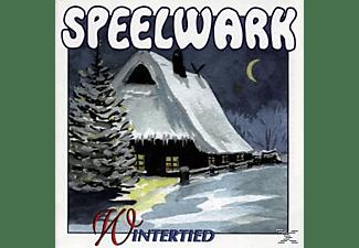 Speelwark - Wintertied  - (CD)