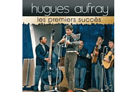 Hugues Aufray - Les Premiers Succes [CD]