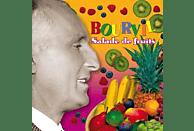 Bourvil - Salade De Fruits [CD]
