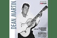 Dean Martin - The Casual Voice [CD]