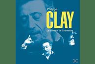 Philippe Clay - Le Danseur De Charleston [CD]