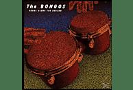 Bongos - Drums Along The Hudson [CD]