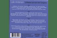 Lala Andersen - Lili Marleen Und Noch Mehr Evergreens [CD]