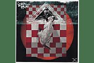 Spectral Park - SPECTRAL PARK [Vinyl]