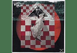 Spectral Park - SPECTRAL PARK  - (Vinyl)