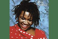 Gwen Guthrie - Gwen Guthrie [CD]