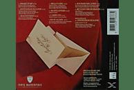Dazz Band - Invitation To Love [CD]