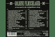 VARIOUS - Goldene Filmschlager 1929-47 (Various) [CD]
