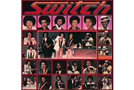 Switch - Switch [CD]