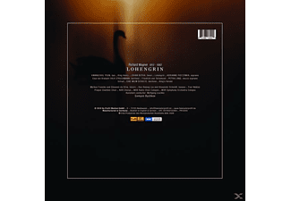 pixelboxx-mss-66978711
