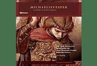 Johann - Michaelisvesper [CD]