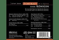 Ulfert Smidt - Portrait Einer Königin [CD]