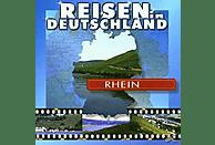 VARIOUS - Rhein [CD]