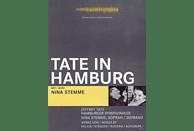 Tate/Hamburger Symphoniker - Tate In Hamburg [DVD]