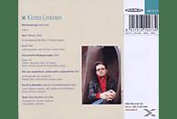 Juha & Ostrobothnian Chamber Orchestra Kangas - Kammermusik [CD]