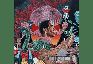 Sonny Simmons, Moksha Samnyasin - Nomadic  - (CD)