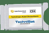 TECHNISAT 0000/4583 TechniCrypt »Kabel Deutschland« Modul