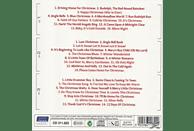 VARIOUS - Merry Christmas [CD]