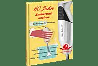 ESGE 7760 Jubiläums-Kochbuch Kochbuch