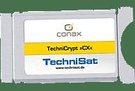 TECHNISAT 0009/4539 TechniCrypt »CX« Modul