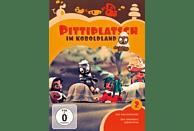 Pittiplatsch im Koboldland, Vol. 2 [DVD]