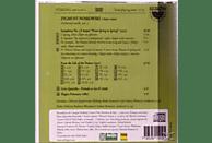 Katowice Symphony Orchestra, Polska Orkiestra Radiowa - Orchestral Works, Vol.3 [CD]