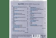 VARIOUS - Klassik Ohne Krise: Oboe Der Liebe [CD]