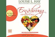 Ernährung für Körper und Seele - (CD)