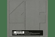 If - 4 [CD]