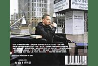 Eminem - Recovery [CD]
