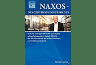 Naxos-Die Erfolgsgeschichte