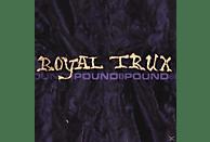 Royal Trux - Pound For Pound [Vinyl]