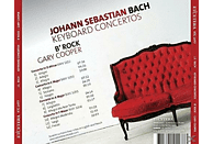 B'rock & Gary Cooper - B'Rock [CD]
