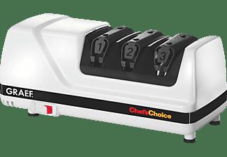 GRAEF CC 120 Messerschärfer