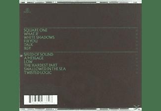 Coldplay - X & Y [CD]