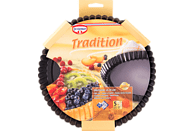 DR. OETKER 1449 Tradition Obstkuchenform