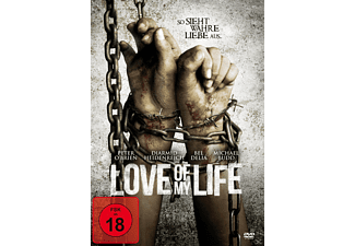 Love of my Life - (DVD)