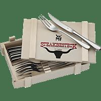 WMF 1280239990 Steakbesteck-Set