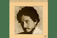 Bob Dylan - New Morning [SACD Hybrid]