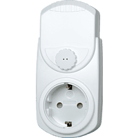 KOPP 470122017 Adapter