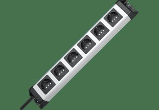 pixelboxx-mss-67015301