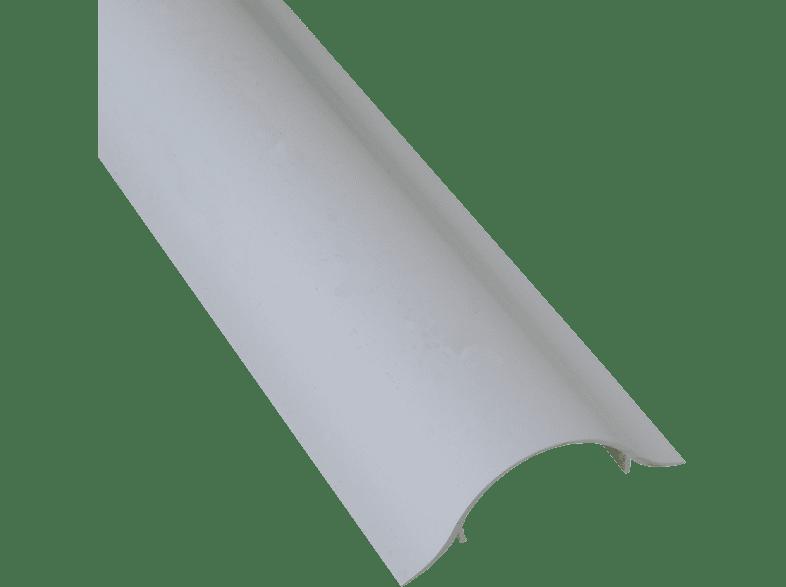 KOPP 33366687 LCD-Kabelkanal